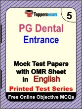 Getting Into Dental School: Essays, Recommendations, and Interviews - Kaplan Test Prep